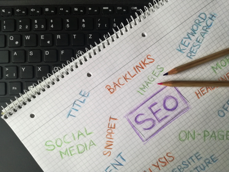 off page seo matters