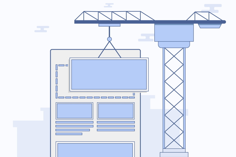 technical SEO and site structure